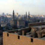 Город Фараонов
