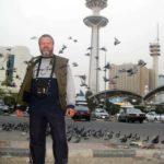 Мир и голуби