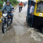 Потопы
